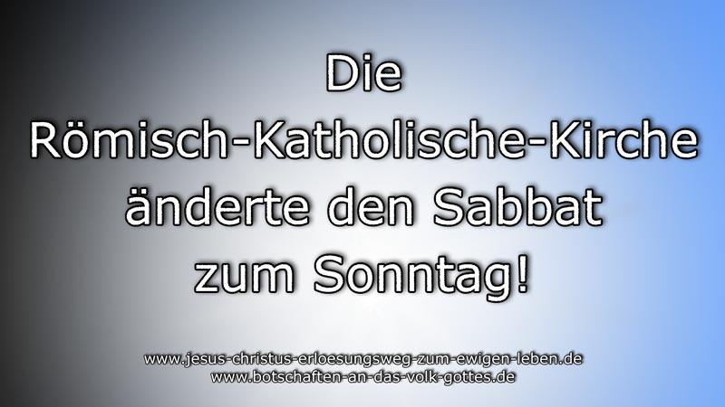 Die-Römisch-Katholische-Kirche-änderte-den-Sabbat-zum-Sonntag