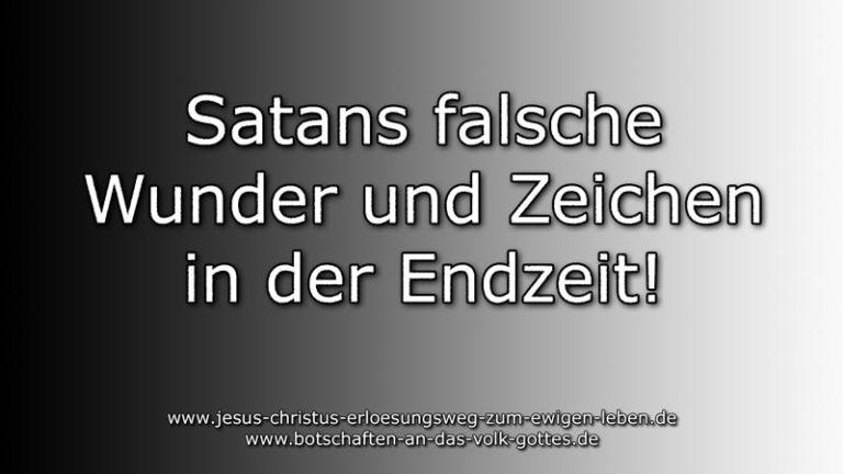 Satans-falsche-Wunder-und-Zeichen-in-der-Endzeit