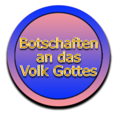 Botschaften-an-das-Volk-Gottes-Logo