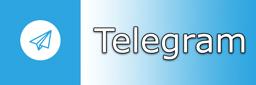 Telegram-button